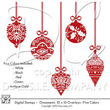 daisie company clipart printables graphics diy crafts for