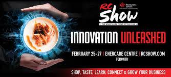 cuisine am ag originale rc 2018 exhibitors