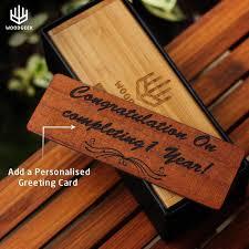 personalized wooden boxes personalized wooden box woodgeekstore
