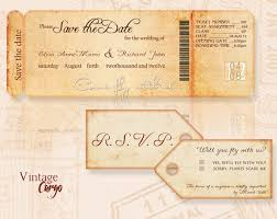 best 25 luggage tags wedding 25 best images about barn wedding decor ideas on jars