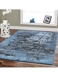 Red White And Blue Rugs Rugs Runners U0026 Area Rugs Amazon Com