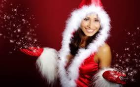 santa s helper wallpapers santa s helper stock photos