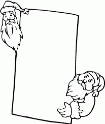 christmas coloring pages colouring pages free coloring pages