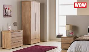 bathroom cabinets argos co uk www islandbjj us