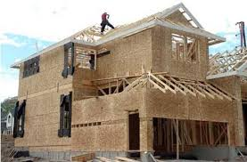 Home Renovation The Proper Way For Home Renovation Tips In Home Renovations