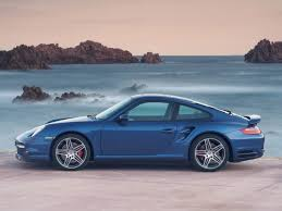 widebody porsche wallpaper 2007 porsche 911 turbo pictures history value research news