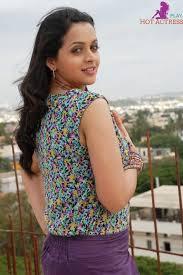 bhavana telugu actress wallpapers bhavana photo gallery images