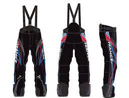 black friday ski gear black friday pantalon de ski moncler lesparre grey the pineapple