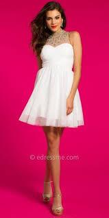 93 best junior dresses images on pinterest junior dresses