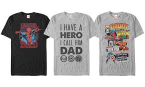 themed t shirts 38 on marvel themed t shirts groupon goods