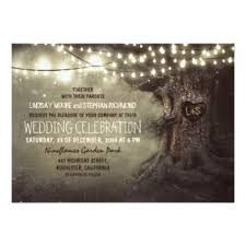 forest wedding invitations enchanted forest wedding invitations rustic wedding invitations