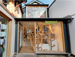 home design shop uk scandinavian design for the home hus hem