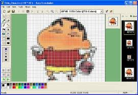 icon design software free download download the latest version of easy icon maker free in english on ccm