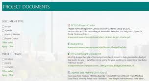 sharepoint and office 365 u2013 the ultimate project management