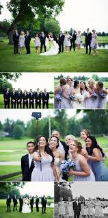 tiffany eric garrettsville oh wedding photographer michelle