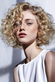 hairstyles for short hair pinterest mane addicts curly hair bangs from pinterest that are way cool
