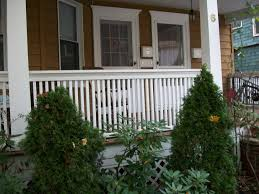 beautiful patio ideas and porch railing best porch railing design