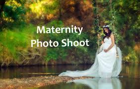 maternity photo shoot ideas maternity photo shoot ideas from the
