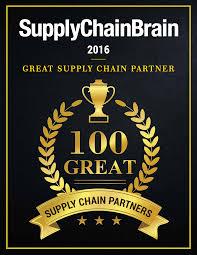 nissan canada inc case analysis supply chain industry news kinaxis rapidresponse