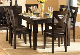 Country Dining Room Sets by Dining Room Dining Chairs Wooden Dining Table Sale Extendable
