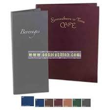 Menu Covers Wholesale Menu Covers U0026 Wine Lists Wholesale China Osc Wholesale