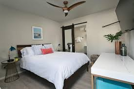 Clearwater Beach Hotels 2 Bedroom Suites Hotel Cabana Clearwater Beach Fl Booking Com