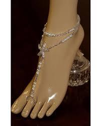 starfish barefoot sandals savings on starfish barefoot sandals foot jewelry wedding barefoot