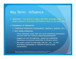 Social Media Meme Definition - social media public relations power point ncfpd 2009