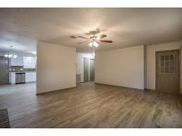 Rushwood Apartments by 1555 Clover Trail Ln Houston Tx 77067 Har Com