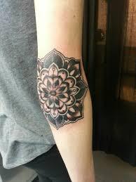 elbow tattoos tattoo ideas