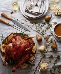 5 places to buy a fresh thanksgiving turkey on island edible