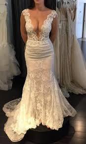 ines di santo wedding dresses ines di santo wedding dresses for sale preowned wedding dresses