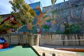 kgv mural city art sydney