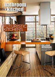 swiss koch kitchen collection bath kitchen today magazine features luxe linear drains
