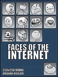 Internet Meme Faces - best 25 ideas about funny meme faces find what you ll love