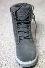 win lugz empire boots your choice us 12 21