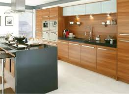 modern kitchen pictures and ideas pictures for the kitchen kitchen cabinet ideas modern kitchen