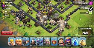 x mod game download free xmodgames best tool for clash of clans