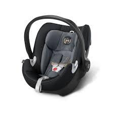 siege auto 18 mois auto coque aton q de cybex 0 à 18 mois