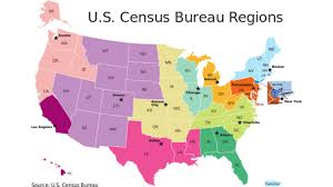bureau of the census turmoil at the u s census bureau as director resigns