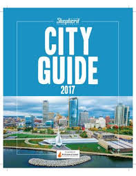 City Guide 2017 by Shepherd Express issuu