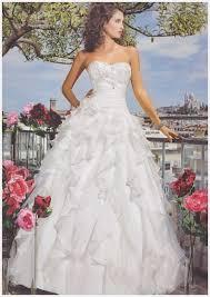 robe de mariã e chez tati robe de mariée tati nimes idées et d inspiration sur le mariage