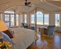 Mediterranean Design Style by Modern European Style And European Interior Design