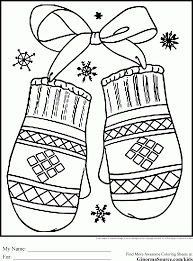 Winter Coloring Pages Middle School Murderthestout Coloring Pages Middle School