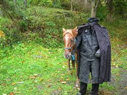 headless halloween headless horseman costume youtube u2026 pinteres u2026