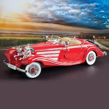 mercedes 500k 1936 mercedes 500k special roadster 27407 stauer com