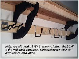 Best Garage Organization System - best garage storage systems heavy duty shelves cost less than