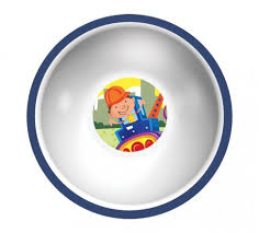 playtex recalls children s plates and bowls due to choking hazard