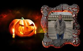 Halloween Photo Frames Android Apps On Google Play
