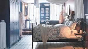 Ikea Home Decor Living Room Design Ideas Ikea 5 Playuna